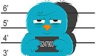 Arşiv: Bahçeli 2014 Yılında AKP'yi Hedef Alarak 'Twitter Kuşunun Kanatları Bunların Başına Kabus Gibi Çökecek' Demişti