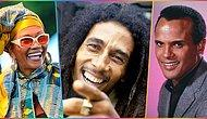Reggae Müziğinin Ruhunuzu Çevreleyecek Tınılarıyla Bezenmiş 30 Harika Şarkı
