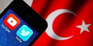Sosyal Medya Düzenlemesinin Detayları Belli Oldu: 'Temsilcilik Zorunluluğu ve Cezai Yaptırımlar'