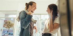 Farklı Müzik Zevklerine Sahip Olan Çiftlerin Yaşadığı 8 Problem