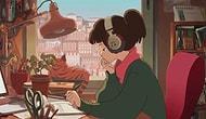 Müzik Kültürünün Ne Kadar Gelişmiş Olduğunu Söylüyoruz!