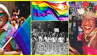 Geride Bıraktığımız 'Pride Month' Hakkında Pek Fazla Bilinmeyen 15 Tarihi Detay