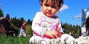 Ecrin Bebeğin Ölümü Hakkında İddianame Tamamlandı: Babaannenin 25 Yıl Hapsi İstendi