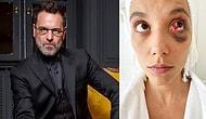 Senaristlerden Ozan Güven Bildirisi: Tüm Yapımcı ve Kanallar Tavır Alsın
