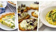 Yemeklerinize Orijinallik Katacak: Kuşkonmaz ile Yapabileceğiniz 12 Muhteşem Tarif