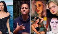 Fena Dile Düştüler: Sosyal Medyadaki Halleriyle Yarışmadaki Gerçek Halleri Karşılaştırılan Exatlon Yarışmacıları