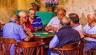 Emekli Bayram İkramiyesi Ne Zaman Yatacak? Bu Bayram Emekli İkramiyesi Ne Kadar?