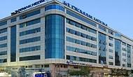 Ankara Lokman Hekim Üniversitesi 2020 Taban Puanları ve Başarı Sıralamaları