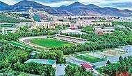 Atatürk Üniversitesi 2020 Taban Puanları ve Başarı Sıralamaları (Erzurum)