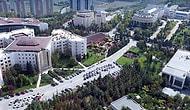 Başkent Üniversitesi 2020 Taban Puanları ve Başarı Sıralamaları (Ankara)