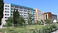 İzmir Dokuz Eylül Üniversitesi 2020 Taban Puanları ve Başarı Sıralamaları