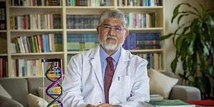 'Her Birimiz Bir Gandalf Olacağız' Diyen Dr. Serdar Savaş Cumhurbaşkanlığına Aday