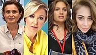 Savcılık 'Ağır Eleştiri' Saydı: Kadınlara Yönelik Bel Altı Paylaşıma Takipsizlik Kararı