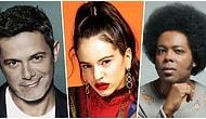 Latin Ateşiyle Tasarlandılar! Latin Müziğin Son Yıllarda Dünyaya Sunduğu 24 Enfes Şarkı