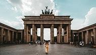 Merak Edenler İçin Almanya'ya Göç Etmenin ve Yerleşmenin Yollarını Tek Tek Anlatıyoruz