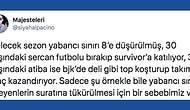 TFF'nin Yine Değiştirdiği Yabancı Kuralı Hakkında Bir Çift Lafı Olan Futbolseverler