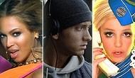 2000-2010 Yılları Arasında Çıkan ve Hâlâ Dinlemeye Doyamadığımız 30 Efsane Şarkı