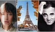 Sizi Olduğunuz Yerden Alıp Paris'in Sokaklarında Gezintiye Çıkaracak 17 Fransızca Şarkı
