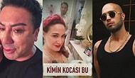 """""""Bılıbende""""den """"Cennetten Çiçek""""e Sosyal Medya Yüzünden Dilimize Dolanmış 14 Popüler Şarkı"""
