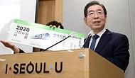 Cinsel İstismarla Suçlandıktan Sonra Ortadan Kaybolan Seul Belediye Başkanı, Ölü Bulundu