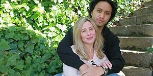 13 Yaşındayken Tecavüz Ettiği Öğrencisiyle Evlenen Öğretmen Kanserden Öldü