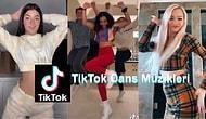 Son Günlerde Aşırı Popüler Olan TikTok Video Akımlarının Arka Fonunda Çalan 13 Şarkı