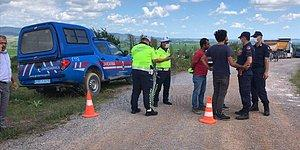 Afet Uzmanı Dr. Kubilay Kaptan: 'Patlayıcılar 15 Gün Soğutulduktan Sonra Taşınmalıydı'