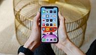 Durum Tüm Dünyada Aynı! iOS Cihazlarda Uygulamalar Neden Açılmıyor?