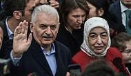 Semiha Yıldırım'a Hakaret Ettiği Gerekçesiyle Gözaltına Alınan Levent Özeren Tutuklandı