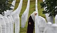 25 Yıldır Dinmeyen Acı: Srebrenitsa Katliamı'nın 9 Kurbanı Daha Toprağa Verildi