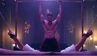 Libidoyu Dizginlemek mi? Nafile! Erotizm Dozu Yüksek Sahneleriyle Seyircilerin Aklına Kazınan 30 Film
