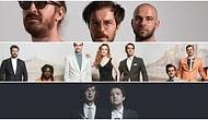 Dinlenme Sayıları Milyonlara Ulaşması Gerekirken Kenarda Köşede Kalmış Hazine Değerinde 16 Şarkı