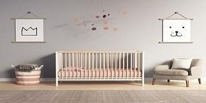 Evlerimizin Neşesi Çocuklarımız İçin Birbirinden Güzel Çocuk Odaları ve Çocuk Odası Dekorasyon Fikirleri