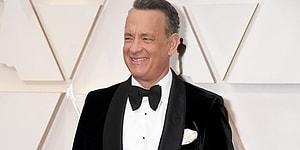 Wayfair'de Fahiş Fiyatlı Ürünlerle Çocuk Kaçakçılığı Yapıldığı İddiasına Ünlü Aktör Tom Hanks'in de İsmi Karıştı