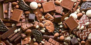 Dünyanın En Pahalı Çikolatasının Hangisi Bilebilecek misin?