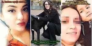 Ne Hale Geldik Böyle? Yurdun Dört Bir Yanından Toplumun Huzurunu Kaçıran 14 Güncel Olay