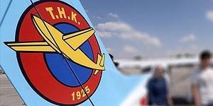 Haziran'da Üye, Temmuz'da Başkan: AKP Eskişehir Milletvekilinin Oğlu, 1 Ay Önce Üye Olduğu THK Eskişehir Şubesi'ne Başkan Olarak Atandı