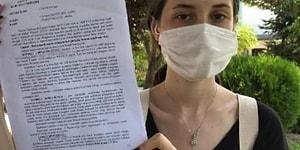 Yalova'da Şort Giydiği İçin Darp Edilen Kadın Yaşadıklarını Anlattı: 'Defalarca Yüzüme Vurdu...'