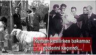 Atatürk'ün Kurban Bayramı İle İlgili Diyanet İşleri Başkanı'na Yaptığı Teklifi Duyunca Çok Şaşıracaksınız