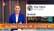 Twitter'ın Alıntılama Özelliğini Mizahla Harmanlayarak Haftaya Damgasını Vuran 16 Kişi