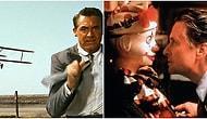 """Komplo Teorisi Sevenler İçin """"Lan Harbiden Öyle Olabilir mi?"""" Dedirtecek 30 Film Önerisi"""