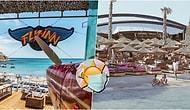 Alaçatı, Bodrum Tatilcileri Gönül Rahatlığıyla Gidebilirsiniz! Ünlü Beach Clublar Kovid-19 İçin Ne Önlemler Aldı?