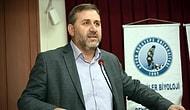 Türk Tarih Kurumu Başkanı: 'Darbe Teşebbüsüne Karışmış, Pişman Olmuş Kişilere de Sahip Çıkmamız Gerekiyor'