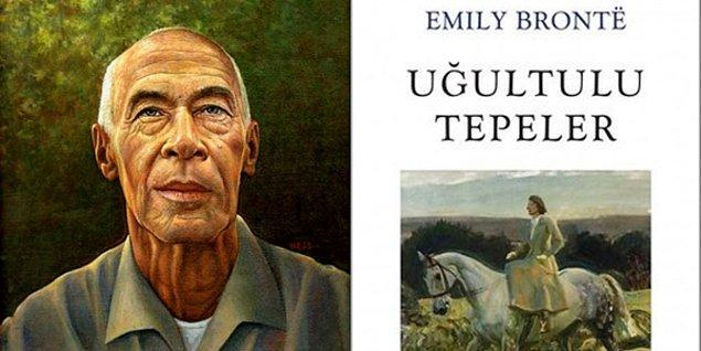 8. Henry Miller