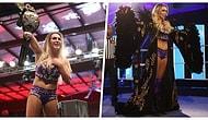 Charlotte Flair, Meme İmplantındaki Sorunu Çözmek ve Sağlığına Kavuşmak İçin Bir Müddet WWE'ye Ara Verdi!