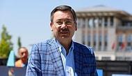 Ankara'da 10 Yılda Ağaç, Çiçek ve Çalı Alımlarına 418 Milyon Dolar Harcanmış