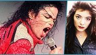 Popüler Müzik Dünyasından 'Yok Artık!' Dedirten 17 Komplo Teorisi