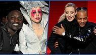 Muhtemelen Başka Bir Ünlü Tarafından Keşfedildiğini Bilmediğiniz 13 Ünlü Şarkıcı
