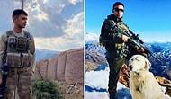 Çukurca'da PKK'lı Teröristlerle Çatışma: İki Asker Şehit Düştü