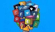 Almanya Modeli Örnek Alındı: 11 Maddelik 'Sosyal Medya Düzenlemesi' Bu Hafta Meclis'e Sunulacak